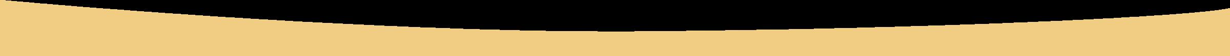 Golden stage graphic